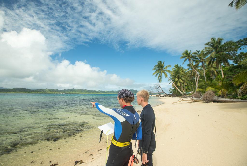 Photo 13 of an activity @ Fiji | Suva