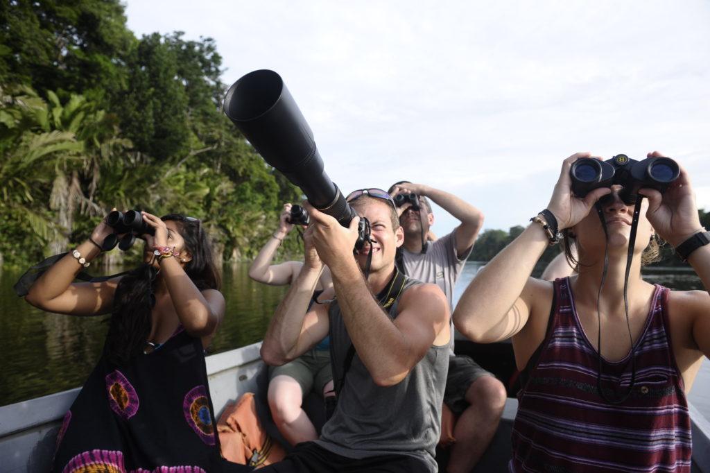 Photo 6 of an activity @ Costa Rica | San Jose
