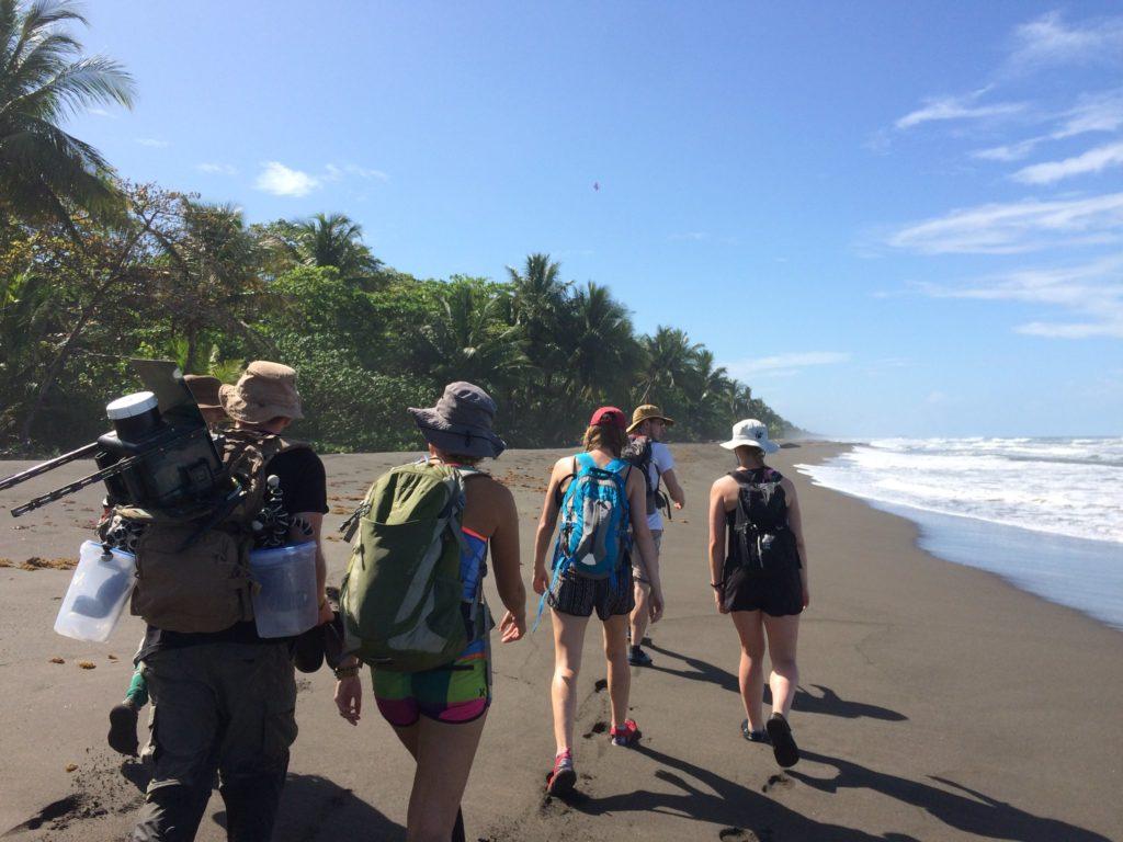 Photo 10 of an activity @ Costa Rica | San Jose
